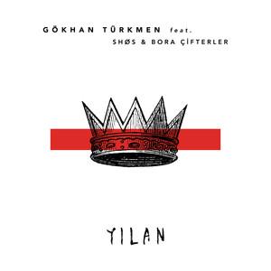 Yılan (SHØS & Bora Çifterler Remix) Albümü