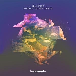 World Gone Crazy Albümü