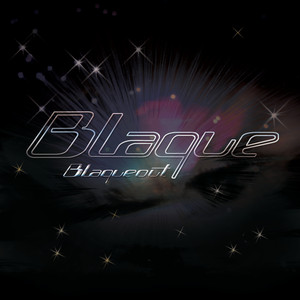 Blaque Out