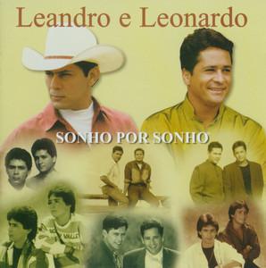 Sonho por Sonho - Leandro E Leonardo