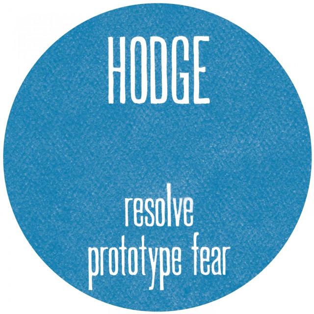 Resolve / Prototype Fear