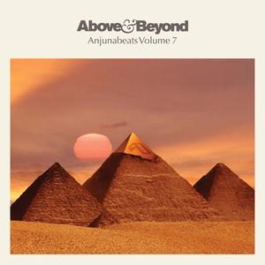 Anjunabeats, Volume 7 album