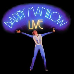 Live (Legacy Edition) album