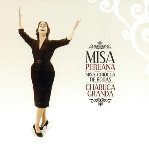 Misa Criolla Peruana album