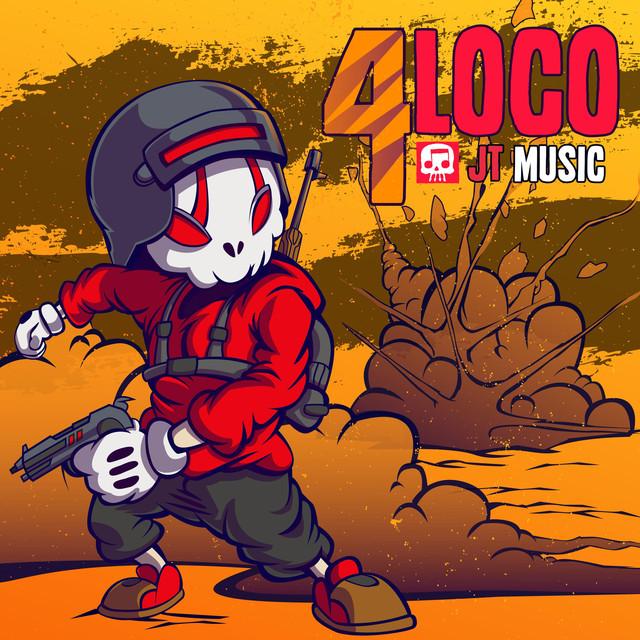 4 Loco