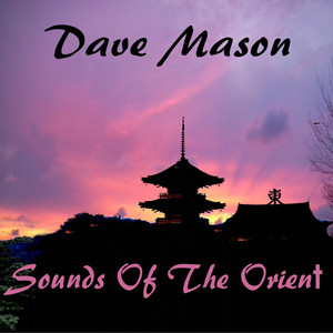 Sounds Of The Orient