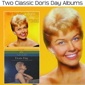 Day by Day / Day by Night album