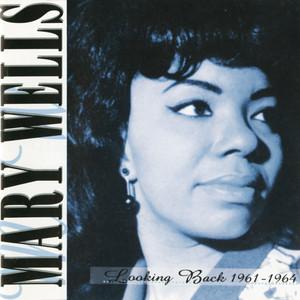 Looking Back: 1961-1964 album