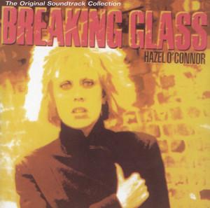 Breaking Glass album