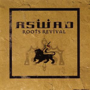 Roots Revival album