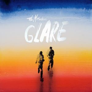 Glare album