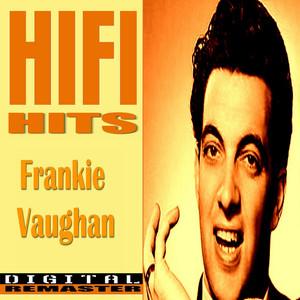 Frankie Vaughan Let It Snow! Let It Snow! Let It Snow! cover