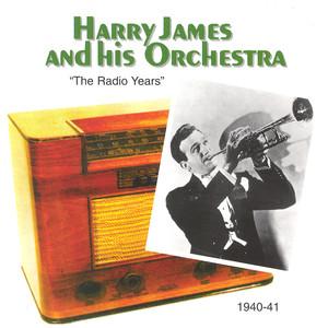 Harry James - Hotel Astor Roof 1942