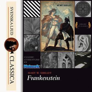 Frankenstein (Unabridged)
