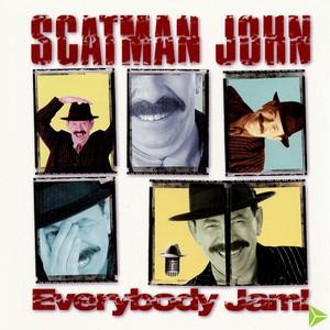 Everybody Jam! album