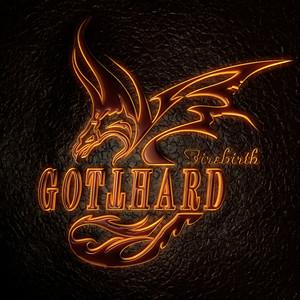 Firebirth (Bonus Edition) album