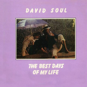 The Best Days Of My Life album
