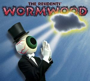 Wormwood album