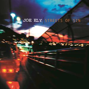 Streets of Sin album