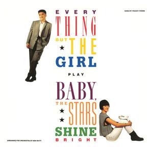 Baby, The Stars Shine Bright (Deluxe Edition) album