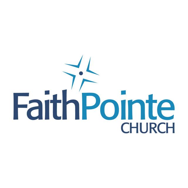 FaithPointe Church on Spotify
