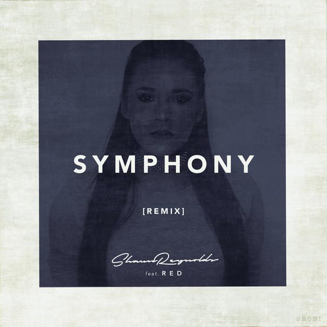 Symphony (Remix)
