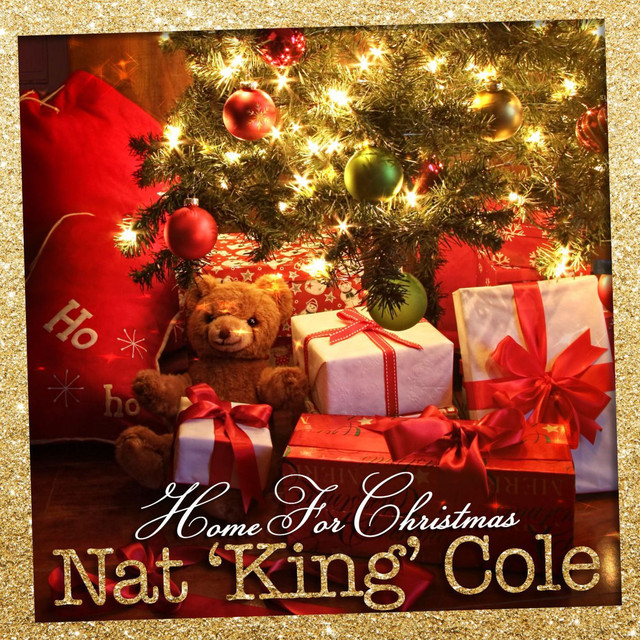 Buon Natale Song.Buon Natale Means Merry Christmas To You A Song By Nat King Cole