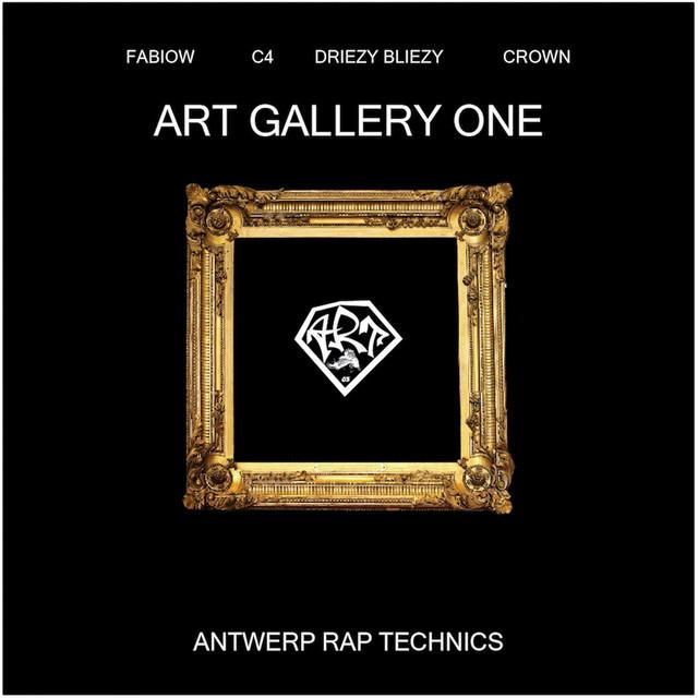 ART Gallery One
