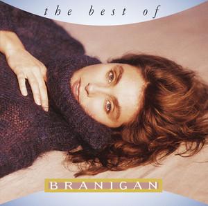 The Best of Branigan album