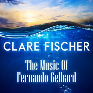 The Music of Fernando Gelbard album