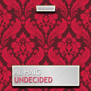 Undecided album