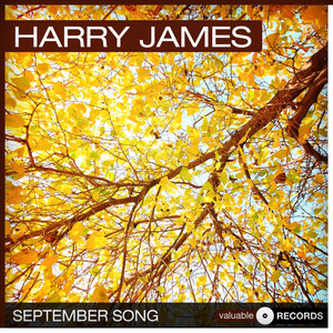 September Song album