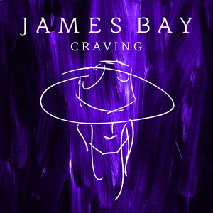 Craving (Acoustic) Albümü