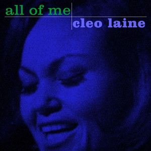 All Of Me album