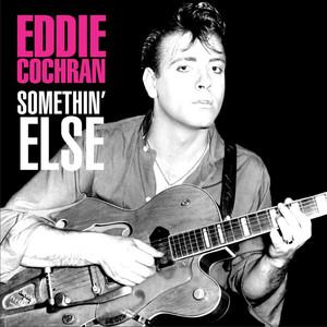 Somethin' Else album