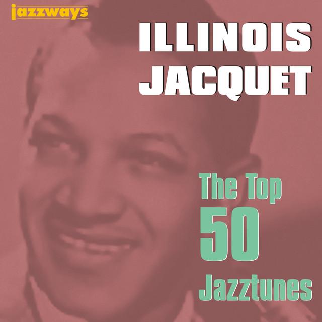 The Top 50 Jazztunes