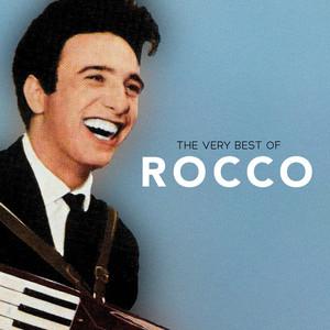 The Very Best Of Rocco album