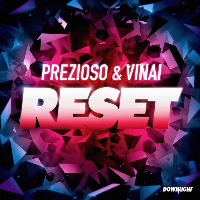 Reset - Single