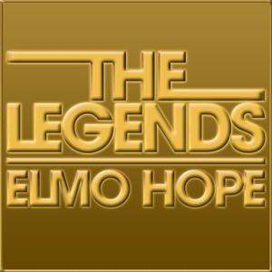 The Legends - Elmo Hope album