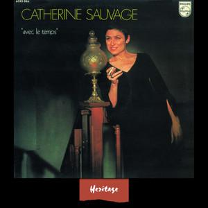 Heritage - Avec Le Temps - Philips (1971) album