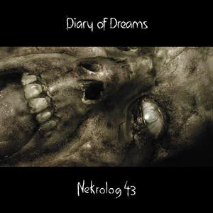Nekrolog 43 album
