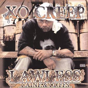 XO Creep
