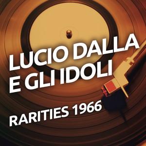 Lucio Dalla e Gli Idoli album