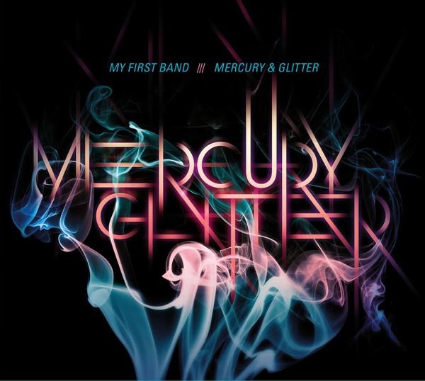 Mercury & Glitter