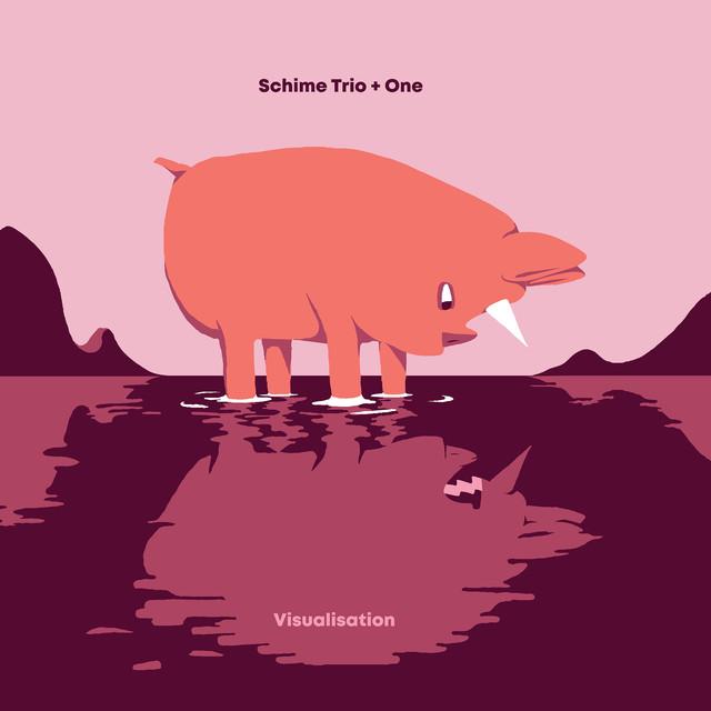 Schime Trio + One