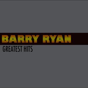 Barry Ryan (Greatest Hits) album
