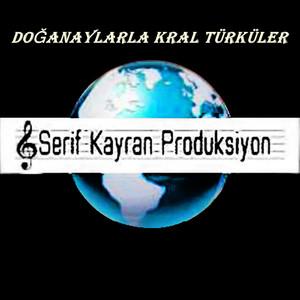 Doğanaylarla Kral Türküler Albümü