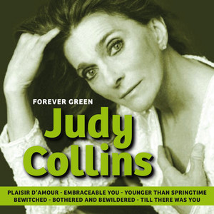 Forever Green album