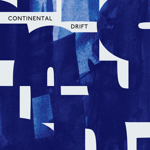 Continental Drift album