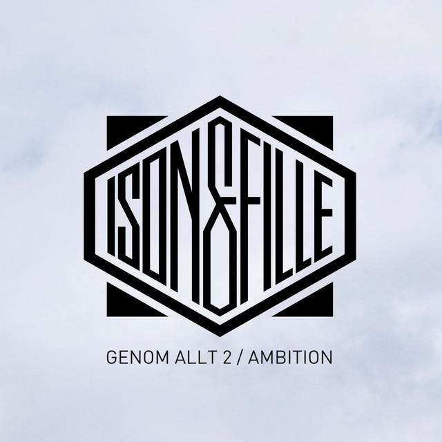 Genom allt 2 / Ambition